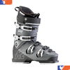 K2 Recon 100 MV Ski Boot 2019/2020