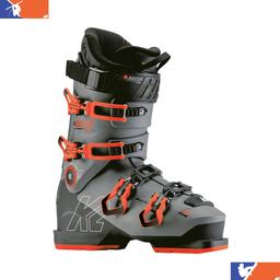 K2 Recon 120 MV Ski Boot 2019/2020