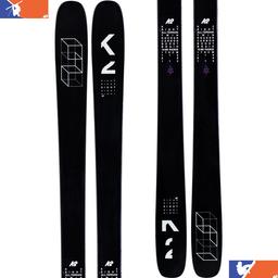 K2 Sight Ski 2019/2020