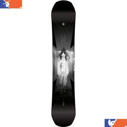 CAPITA Super DOA Snowboard 2019/2020