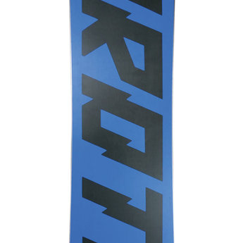 NEVER SUMMER Proto Type Two Womens Snowboard 2019/2020