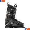 SALOMON S/Pro 100 Ski Boot 2019/2020