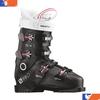 SALOMON S/Pro 70 Womens Ski Boot 2019/2020