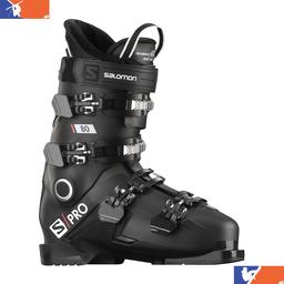 SALOMON S/Pro 80 Ski Boot 2019/2020