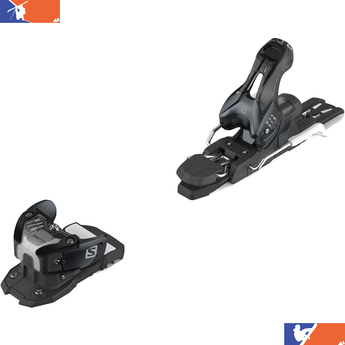SALOMON Warden 11 Ski Binding 2019/2020