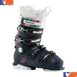 ROSSIGNOL SKI AllTrack 80 Womens Ski Boot 2019/2020