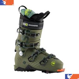 ROSSIGNOL SKI AllTrack Pro 130 GW Ski Boot 2019/2020