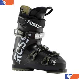 ROSSIGNOL SKI Evo 70 Ski Boot 2019/2020