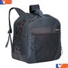 ROSSIGNOL SKI Premium Pro Ski Boot Bag 2019/2020