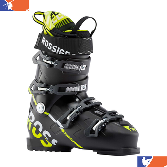 ROSSIGNOL SKI Speed 100 Ski Boot 2019/2020