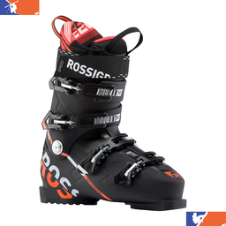 ROSSIGNOL SKI Speed 120 Ski Boot 2019/2020