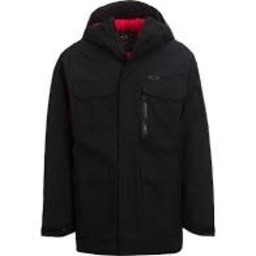 OAKLEY SNOW INSULATED 15K JACKET 2018/2019