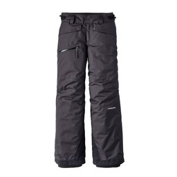 PATAGONIA SNOWBELLE JUNIOR SKI PANTS 2018/2019