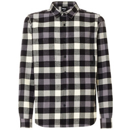 OAKLEY ICON FLANEL L/S SHIRT 2018/2019