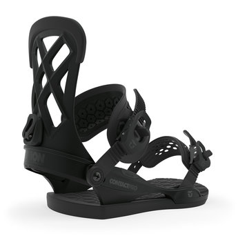 Union Contact Pro Snowboard Binding 2019/2020
