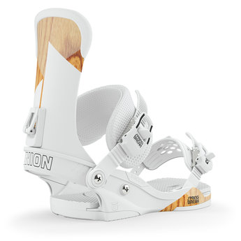 Union Force Snowboard Binding 2019/2020