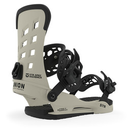 Union STR Snowboard Binding 2019/2020