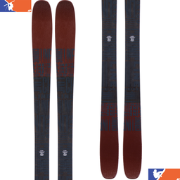 LINE Chronic Ski 2019/2020
