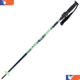 LINE Get Up Ski Pole 2019/2020