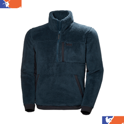 HELLY HANSEN Juell 1/2 Zip Midlayer 2019/2020