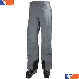 HELLY HANSEN Legendary Insulated Ski Pants 2019/2020
