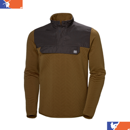HELLY HANSEN Lillo Sweater 2019/2020