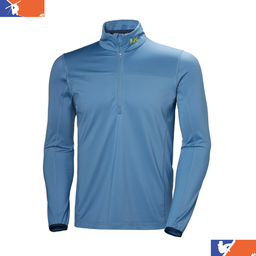 HELLY HANSEN Phanton 1/2 Zip Midlayer 2019/2020
