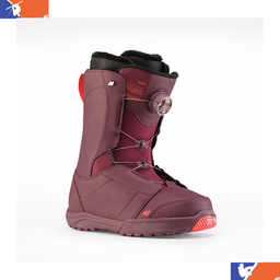 K2 HAVEN WOMAN'S SNOWBOARD BOOT 2019/2020