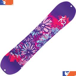 K2 LIL KAT SNOWBOARD 2019/2020