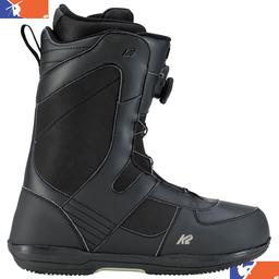 K2 Market Snowboard Boot 2019/2020
