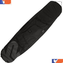 K2 Padded Snowboard Bag 2019/2020