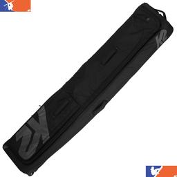 K2 Roller Snowboard Bag 2019/2020