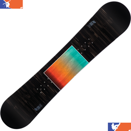 K2 VANDAL JUNIOR SNOWBOARD 2019/2020