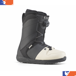 RIDE Anthem Snowboard Boot 2019/2020