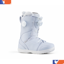 RIDE Hera Womens Snowboard Boot 2019/2020
