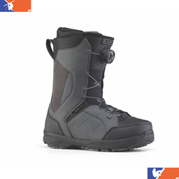 RIDE Jackson Snowboard Boot 2019/2020