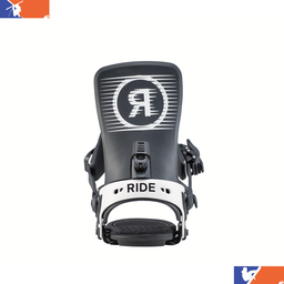 RIDE LTD Snowboard Binding 2019/2020