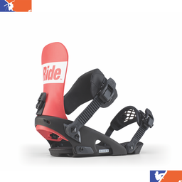 RIDE Rodeo Snowboard Binding 2019/2020