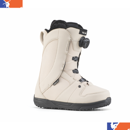 RIDE Sage Womens Snowboard Boot 2019/2020
