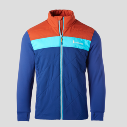 COTOPAXI Monte Hybrid Jacket 2019/2020