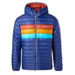 COTOPAXI Fuego Down Jacket 2019/2020
