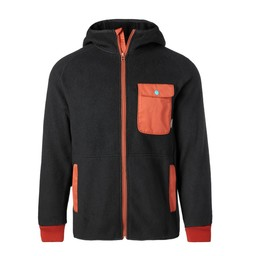 COTOPAXI Cubre Hooded Fullzip Fleece 2019/2020