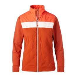 COTOPAXI Monte Hybrid Womens Jacket 2019/2020