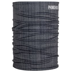 PHUNKSHUN WEAR Double Tube Fabric 2019/2020