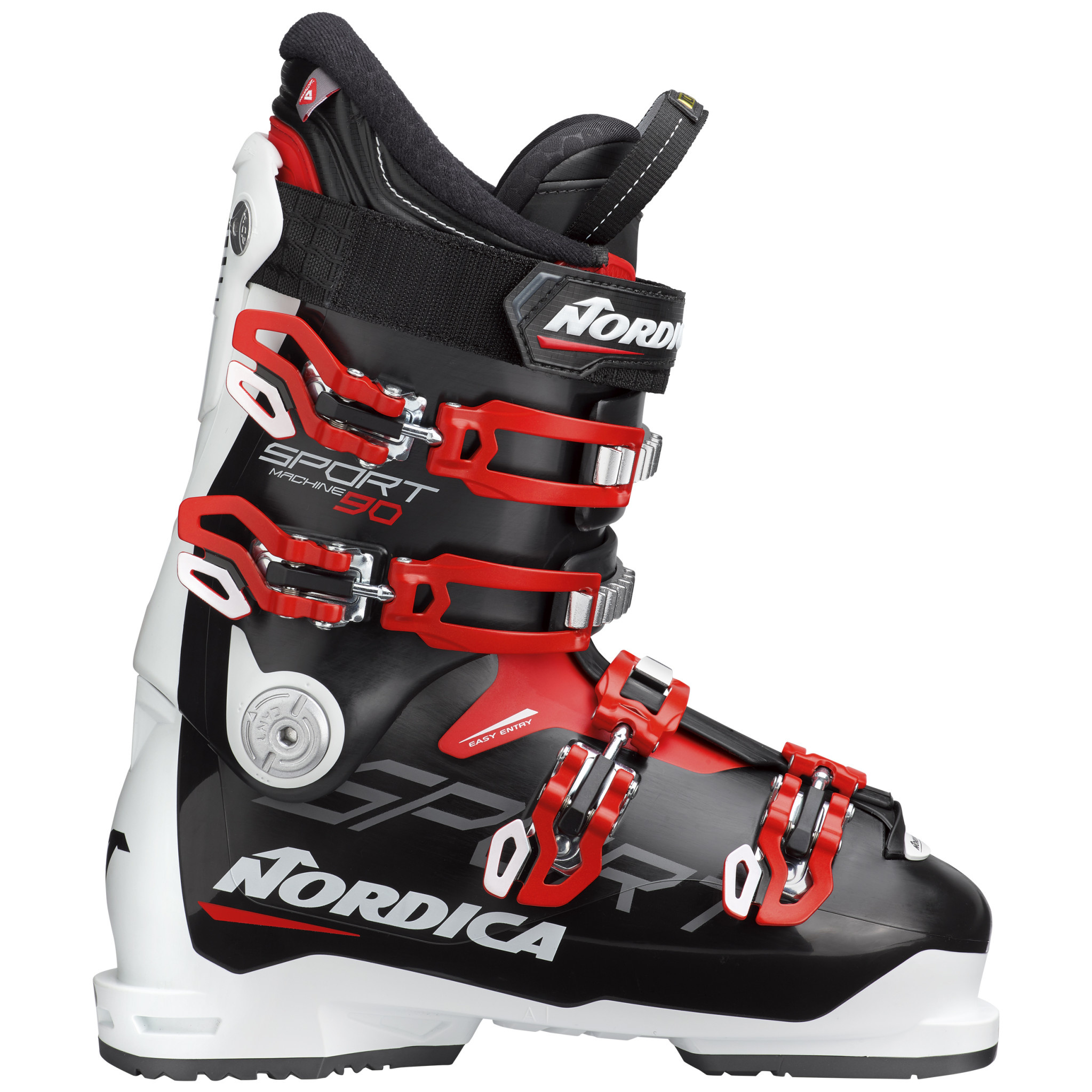 NORDICA Sportmachine 90 Ski Boot 2020
