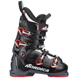 NORDICA Speedmachine 100 Ski Boot 2019/2020