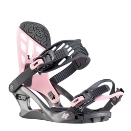 K2 Kat Junior Snowboard Binding 2019/2020