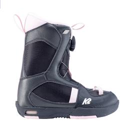 K2 LIL KAT SNOWBOARD BOOT 2019/2020