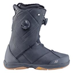 K2 Maysis Snowboard Boot 2019/2020