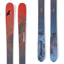 NORDICA Enforcer 100 Ski 2019/2020